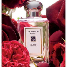Л113- Red Roses Jo Malone