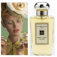 Л114- Sweet Lemon Jo Malone
