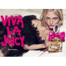 Л117- Viva la Juicy Juicy Couture