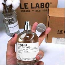 Л120- Rose 31 Le Labo
