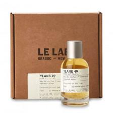 Л121- Ylang 49 Le Labo