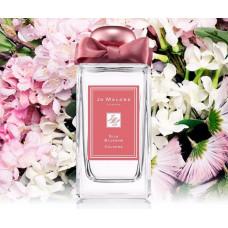 Л134-Silk Blossom Jo Malone