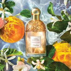 Л137- Aqua Allegoria Orange Soleia Guerlain