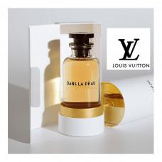 Л14- Dans la Peau Louis Vuitton