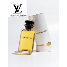 Л16- Contre Moi Louis Vuitton
