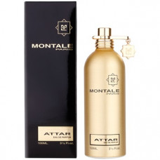 Л19- Attar Montale