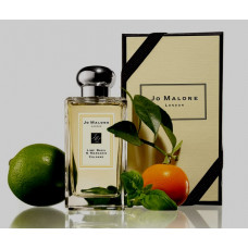 Л25- Lime Basil & Mandarin Jo Malone London