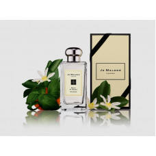 Л26- Basil & Neroli Jo Malone London