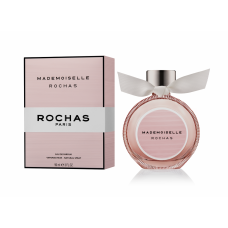 Л33- Mademoiselle Rochas Rochas