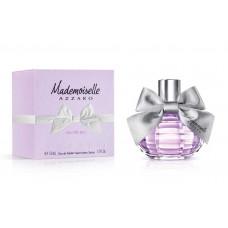 Л 38- Mademoiselle L'Eau Très Belle Azzaro