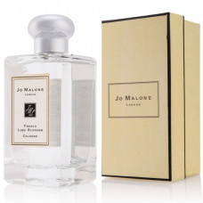 Л43 - French Lime Blossom Jo Malone London
