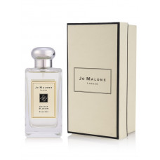 Л44 - Orange Blossom Jo Malone London
