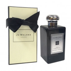 Л45 - Oud & Bergamot Jo Malone London