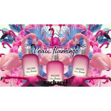 Л57-Amor Amor L'Eau Flamingo Cacharel