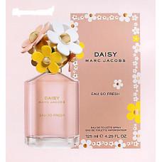 Л6- Daisy Eau So Fresh Marc Jacobs