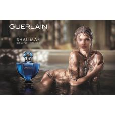 Л65- Shalimar Souffle Intense Guerlain