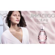 Л66- Jimmy Choo L'Eau Jimmy Choo
