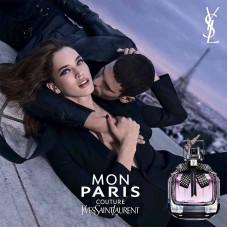 Л76- Mon Paris Couture Yves Saint Laurent