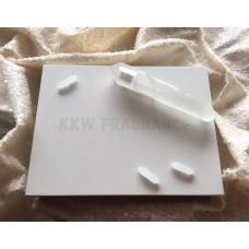 Л83- KKW Crystal Gardenia KKW Fragrance