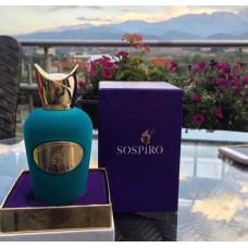 Л98- Erba Pura Sospiro Perfumes