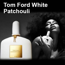 Л99- White Patchouli Tom Ford
