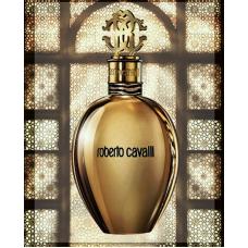 W5- Roberto Cavalli Oud Edition