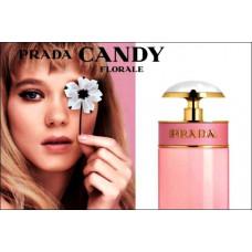 W2- Prada Candy Florale Prada