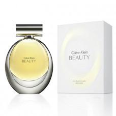 О10-Calvin Klein - Beauty