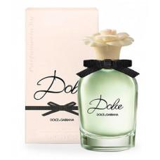 O12-Dolce&Gabbana - Dolce
