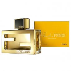 О19-Fendi - Fan di Fendi