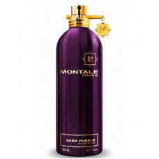 О23-Montale - Dark Purple