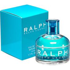О25-Ralph Lauren - Ralph