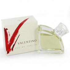 О27-Valentino - V