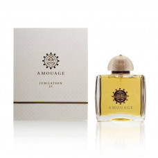 O28- Jubilation for Women Amouage