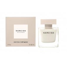 O39- Narciso Rodriguez - Narciso Eau de Parfum