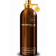О4-Montale - Intense Café