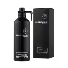 O41-Montale - Greyland