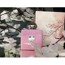 O46- Blossom Love Amouage