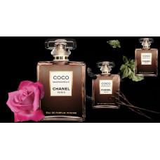 О48- Coco Mademoiselle Intense Chanel