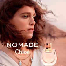 О49- Nomade Chloé