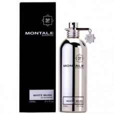 О5 - Montale - White Musk