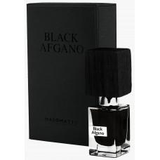 О6-Nasomatto - Black Afgano