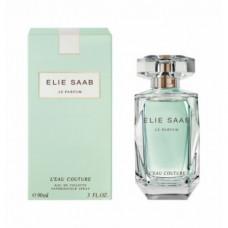 R10- L`Eau Couture - аромат от Elie Saab. L`Eau Couture