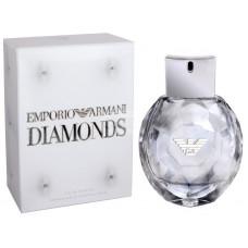 R11- Emporio Armani Diamonds Giorgio Armani