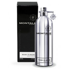 R23- Musk to Musk Montale