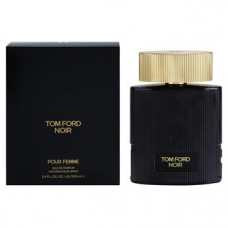O53 - Noir Pour Femme Tom Ford