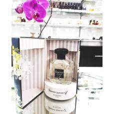G485 - Source Joyeuse No1 Hayari Parfums