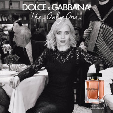 G497- The Only One Dolce&Gabbana