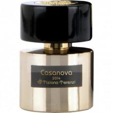 G615- Casanova Tiziana Terenzi