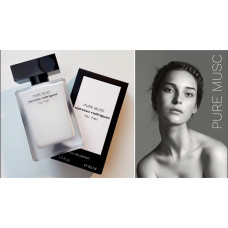 G618- Pure Musc For Her Narciso Rodriguez